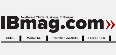 Boom Highlighted in Cleveland Inside Business Magazine